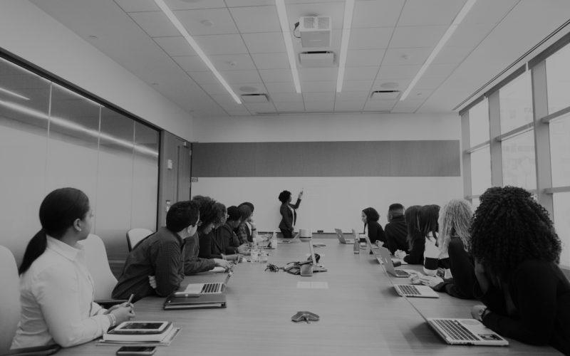 officiële afbeeldingen New York goede pasvorm Methodology Archives - Talking About Organizations Podcast